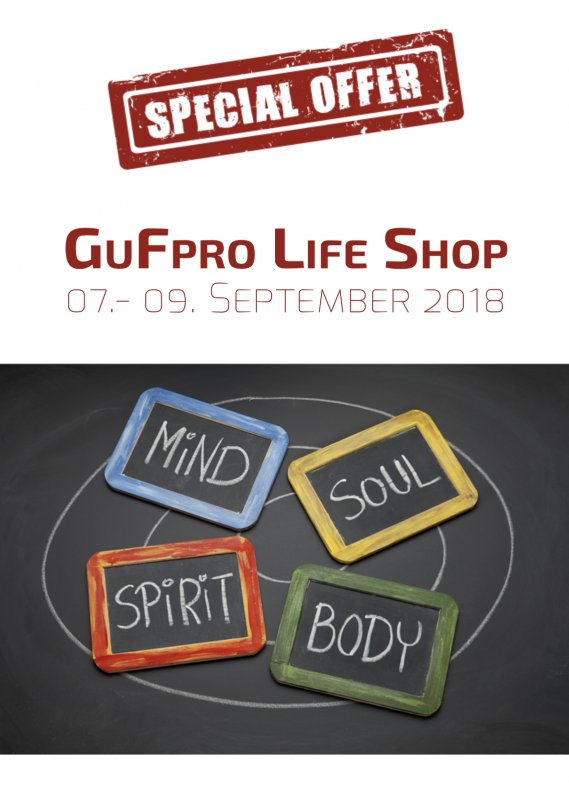 Life-Shop