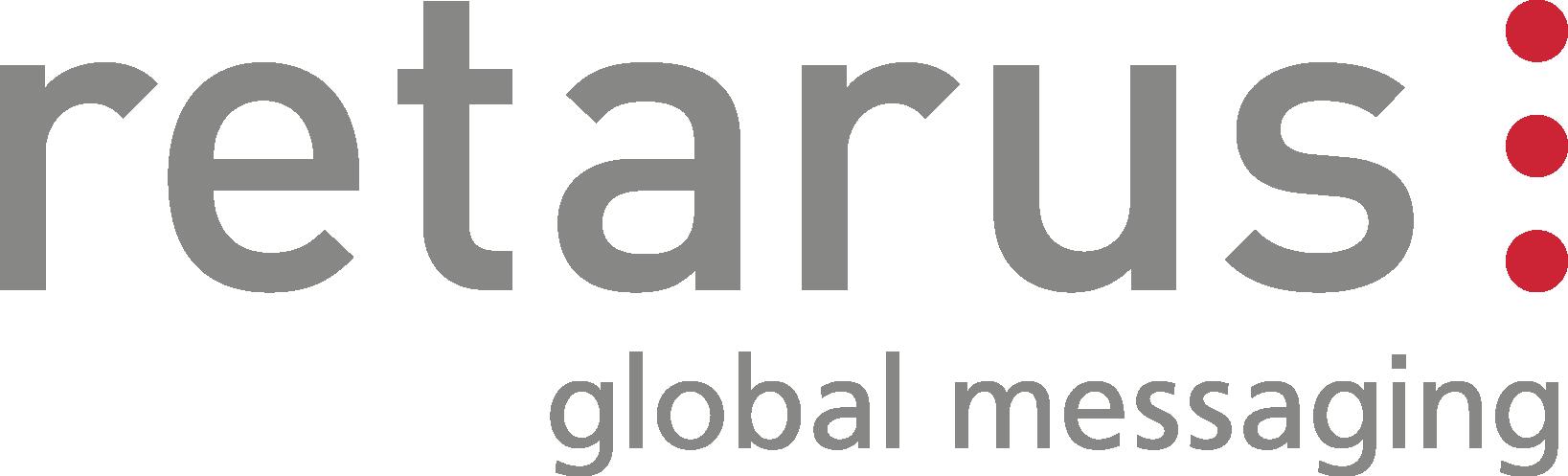 retarus_logo